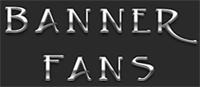Сервис Banner Fans