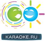 Сайт караоке онлайн