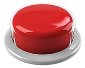 Создание кнопок в онлайн сервисе