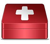Проверка и удаление вирусов онлайн